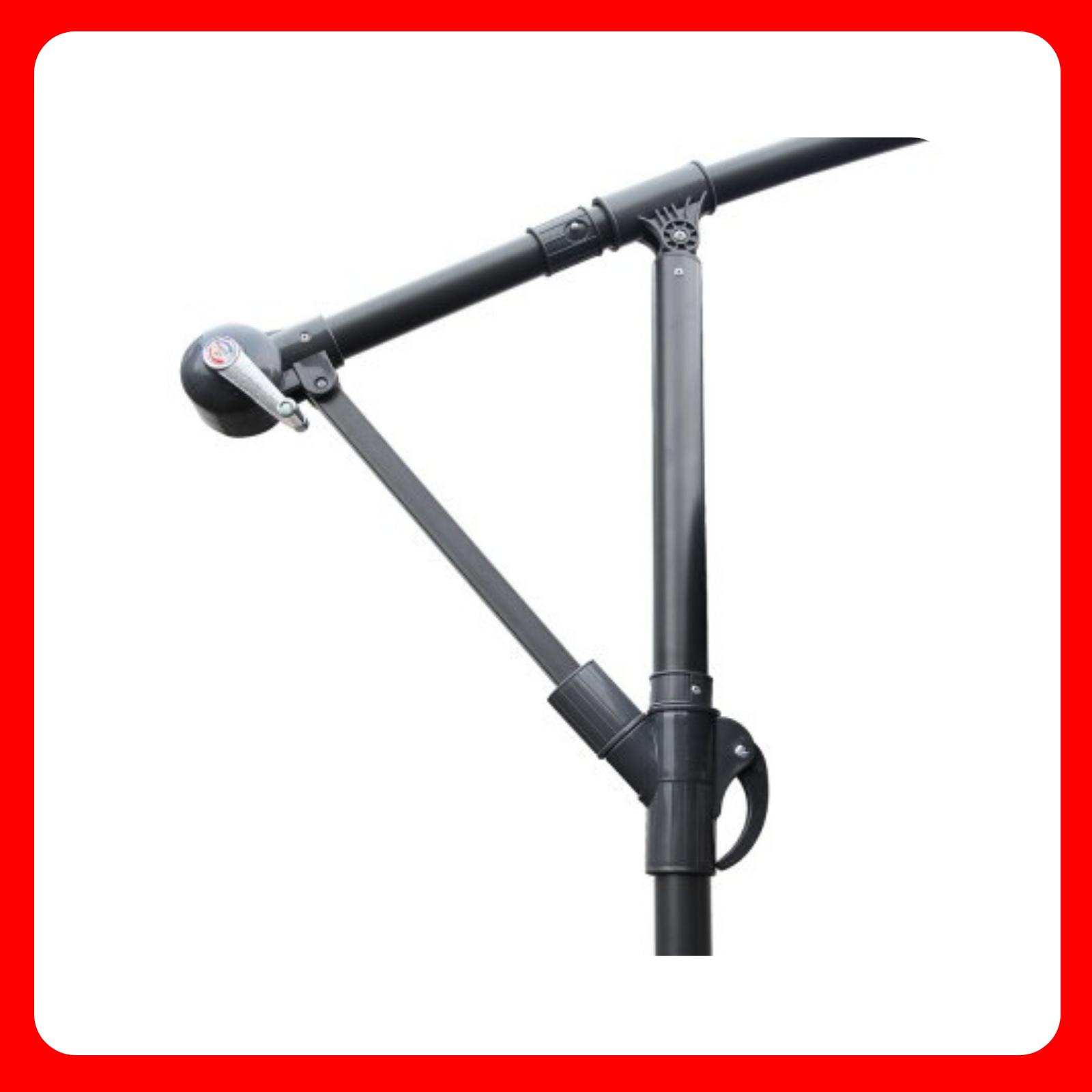 """Needleart World Needlepoint Starter Kit 6/"""" x 6/"""" ~ DANCING PENGUIN #1044 Sale"""